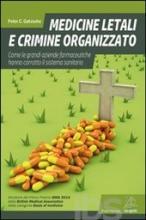 Medicine letali e crimine organizzato